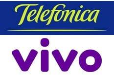 2 VIA CONTA TELEFÔNICA, VIVO