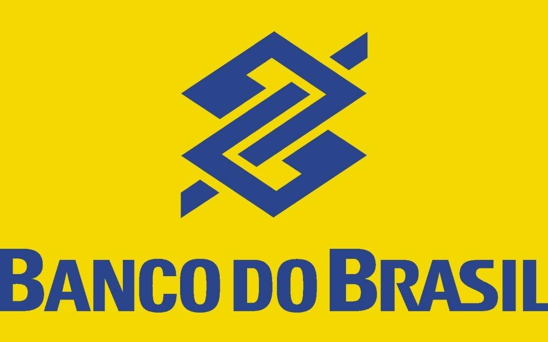 2 VIA BOLETO BB, BANCO DO BRASIL