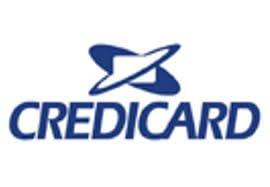 Fatura Credicard – Emitir a fatura de seu cartão de crédito